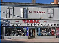 photo Tabac.png