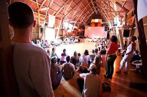 Angsbacka Meeting Room Large.jpg