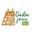 logo CADAJOUX.png