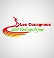 logo Cocagnous.png