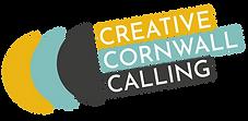 CCC_Logo_Col.png