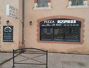 photo pizza Nell.jpg