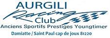 Logo AURGILI.png