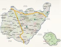 plan commune de St Paul 2.png