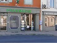 photo Pharmacie.png