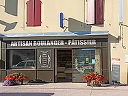 photo petite boulangerie.png