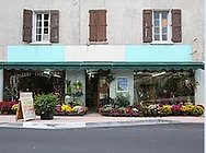 photo fleuriste.png