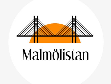Kvarterspolis, arbete och idrott ska göra Malmö tryggt igen