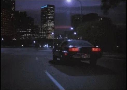 Ep. 2: Night Drive