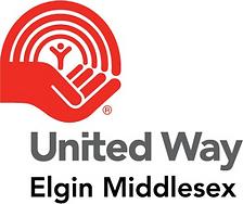 United way logo 2.png