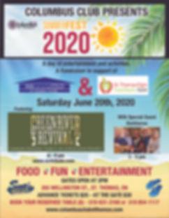 Summerfest Poster 2020-01.JPG