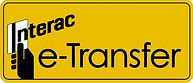 interac-etransfer-logo.jpg