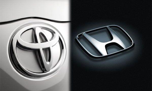 Japanese Hybrid Car Repairs
