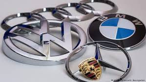 EUROPEAN Car Repairs & Maintenance
