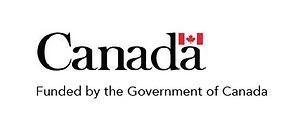 government logo.png