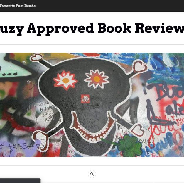 Book Spotlight: The Last Resort by Emily Gallo
