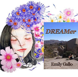Rosie Amber - DREAMer Book Review