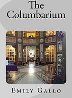 The Columbarium Book Cover
