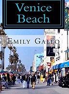 Venice Beach Book Cover