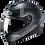 Thumbnail: HJC C70 EURA