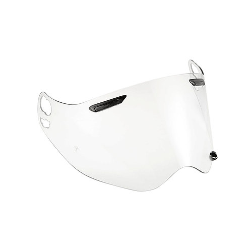 ARAI TOUR CROSS 3 VISOR