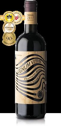 木藤西西里葡萄酒LIGNUM VITIS