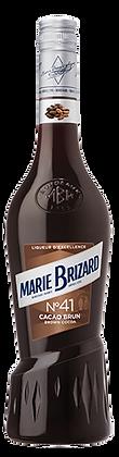 Cacao Brun棕可可