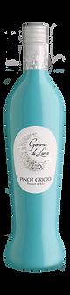 蒂芬妮月亮寶石灰皮諾白葡萄酒 Pinot Grigio delle Venezie Gemma di Luna