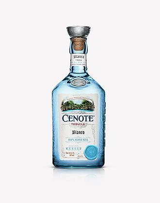 沙諾特龍舌蘭酒CENOTE Blanco
