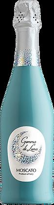 蒂芬妮月亮寶石麝香氣泡葡萄酒Gemma di Luna Moscato Sparkling