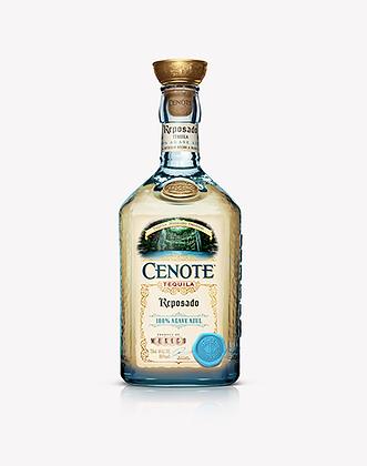沙諾特龍舌蘭酒CENOTE Reposado