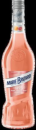 Pink Grapefruit粉紅葡萄柚