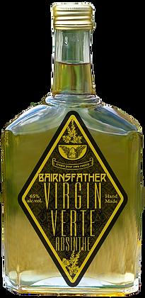 Virgin Verte 綠初蕊艾碧斯