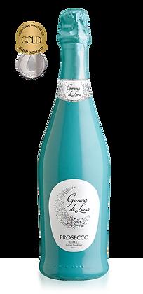 蒂芬妮月亮寶石微甜氣泡葡萄酒 Prosecco Spumante Extra Dry Gemma di Luna