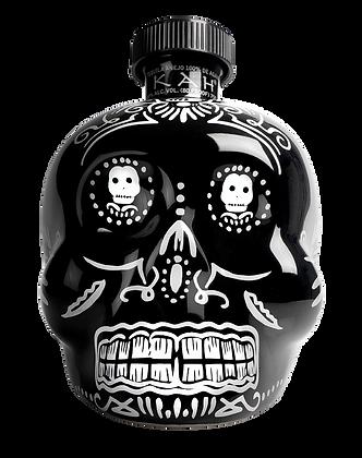 KAH® 髂AÑEJO Day of the Dead墨西哥龍舌蘭酒
