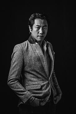 尹德凱 Kae