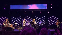 Venture Women's Conference 2018