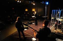 Concert at Harvest Roseville