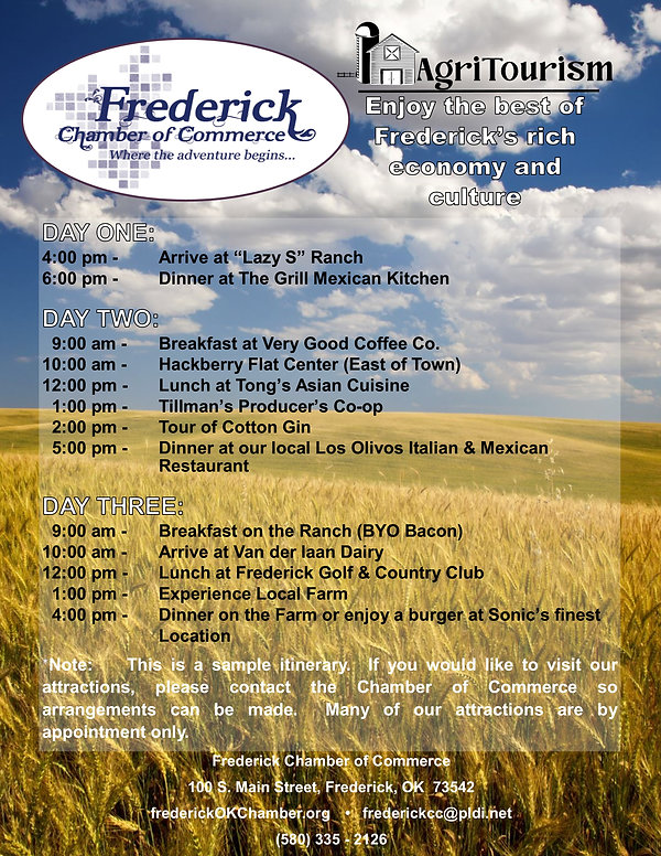 Agritourism 3 day itinerary.jpg