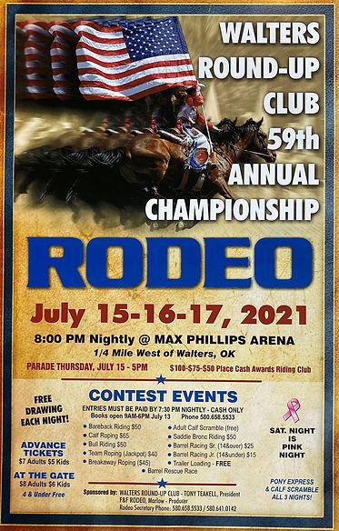 Walters Rodeo.jpg