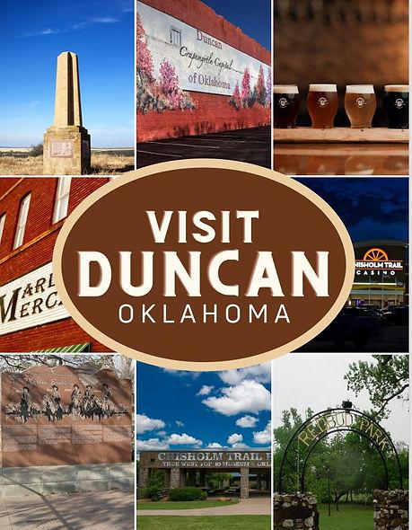 Visit Duncan.JPG