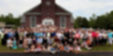 glenn springs presbyterian church