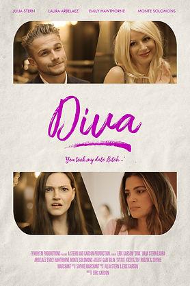 Diva_Poster_1.jpg