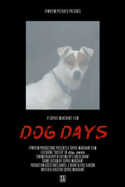 Dog Days Poster Soph 5.jpg