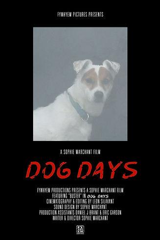 Dog Days Poster Soph 5.jpg