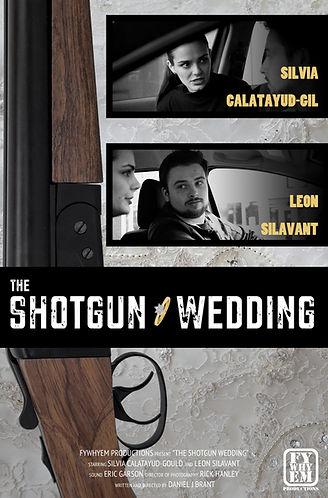 Shotgun Wedding Poster v3.jpg