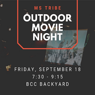 MS Tribe - Outdoor Movie.png