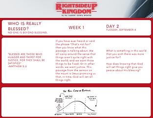 RSK - Week 1 PDF's.png