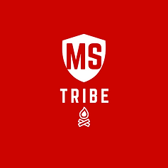 MS Tribe logo.png