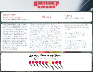RSK - Week 3 PDF's.png